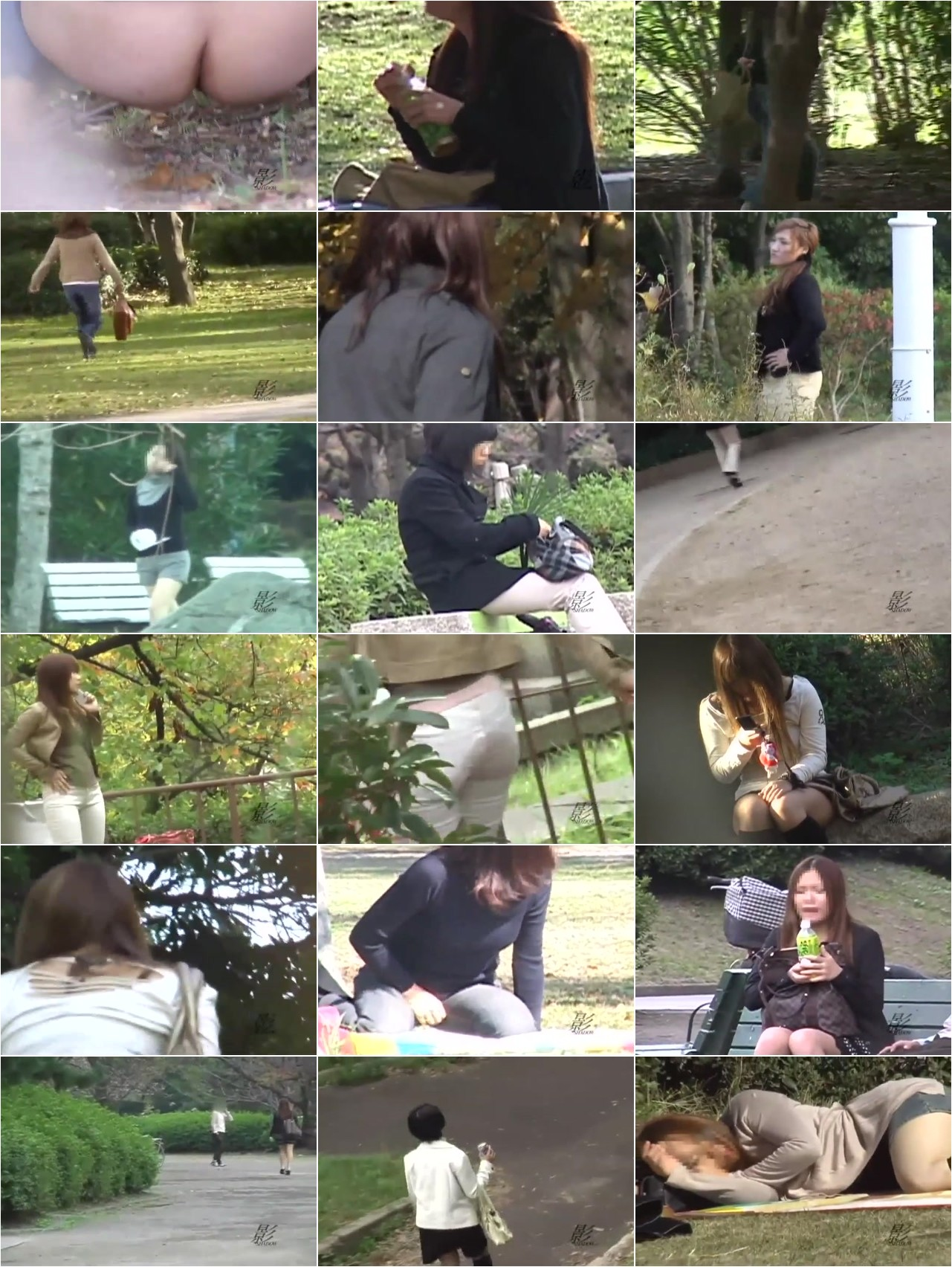 SNTD-03.mp4