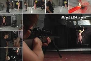 [DMS-0810] Night24 Bondage