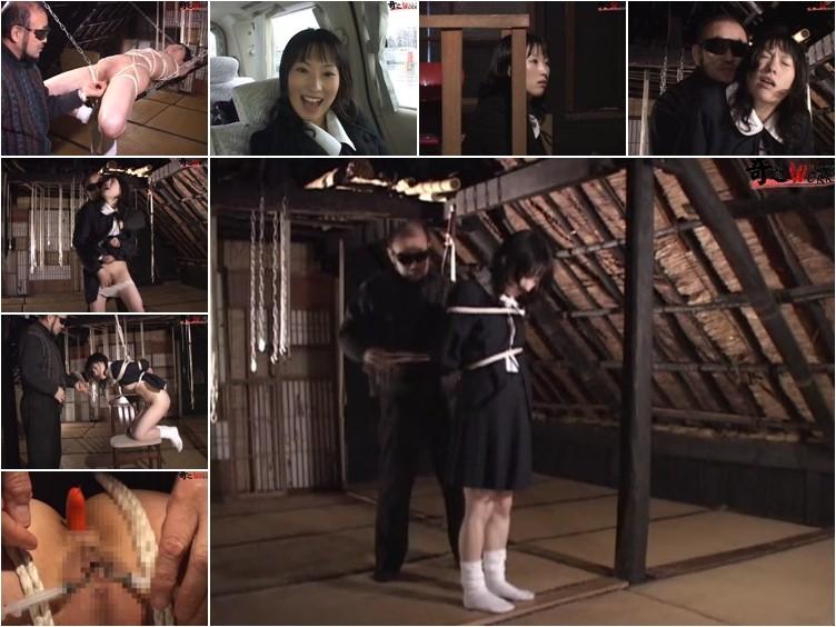 [KKJ-2607] Kinky Japanese