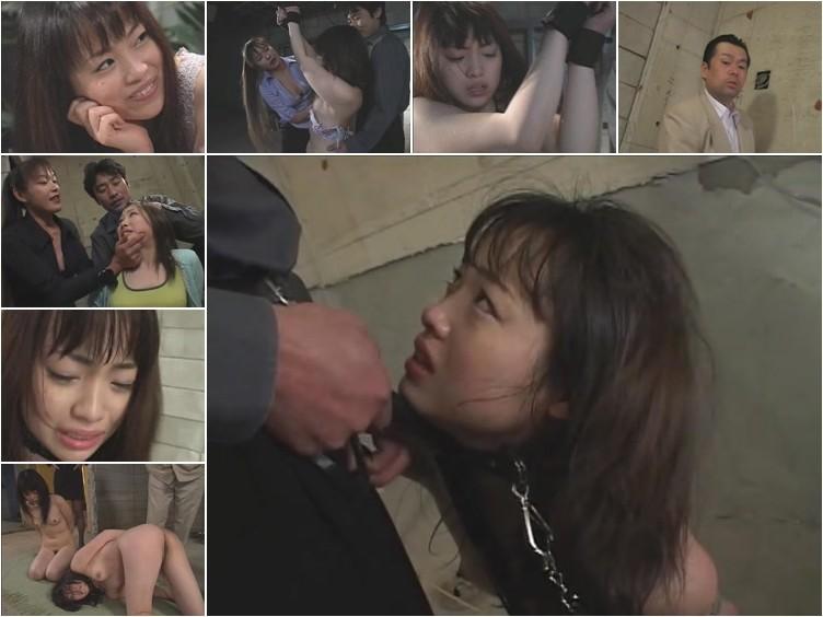 [JKK-0107] Kinky Japanese