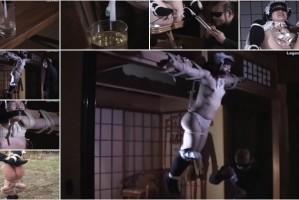 [SS-2306] Shima Bondage