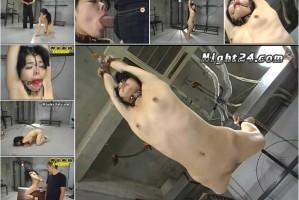 [DMS-0908] Night24 Bondage