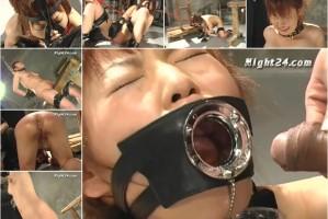 [DMS-0707] Night24 Bondage