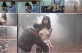 [SS-2008] Shima Bondage